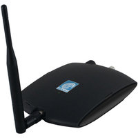 Zboost zBoost ZB585X-A TRIO Xtreme REACH 4G AT & T Cell Phone Signal Booster