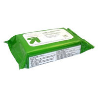 up & up Hemorrhoid Wipes Refill 48-pk.