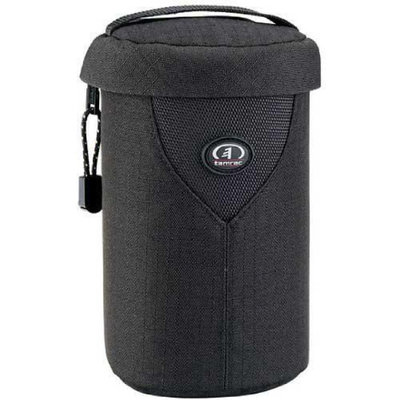 Tamrac M.A.S. Lens Case XL Black - MX-538001