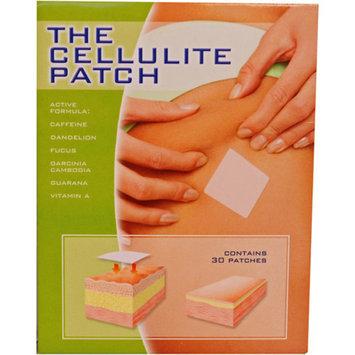 Quest Cellulite Patch