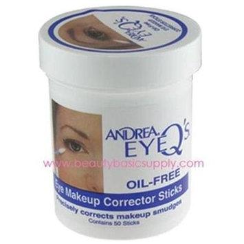 ANDREA Eye Q's Corrector Sticks 50/JAR