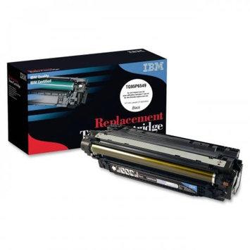 IBM IBMTG95P6549 Tg95P6549/50 Toner Cartridges