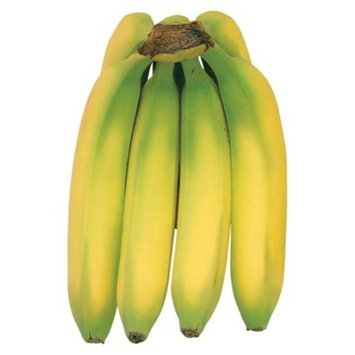 C & S Wholesale Grocers Fresh Ripe Bananas