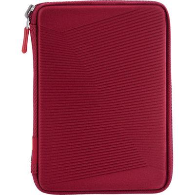 Case Logic iPad® or 7 Tablet Case