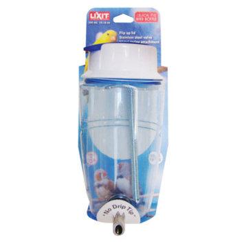 All Living ThingsA Quick Fill Bird Water Bottle