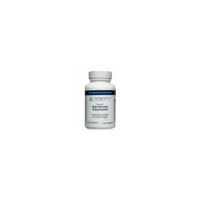 Integrative Therapeutic's Integrative Therapeutics Defense Factors, 60 Capsules