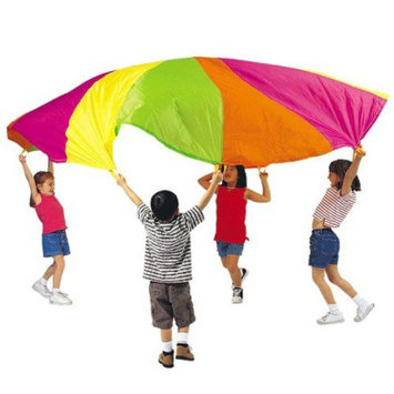 Pacific Playtents Playchute 10 Parachute