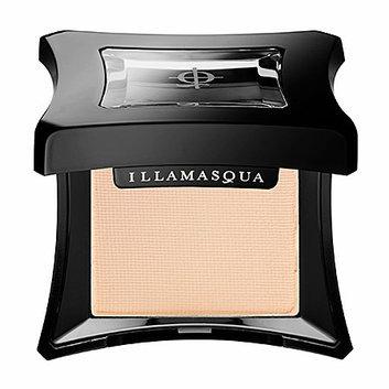 Illamasqua Powder Eye Shadow Succumb 0.07 oz
