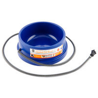 K & H Manufacturing Thermo-Bowl