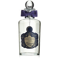 Soap Fantasy Penhaligon's Endymion Cologne, 3.4 fl. oz.