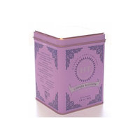 Cherry Blossom Tea, 20 Sachets in Tin by Harney & Sons