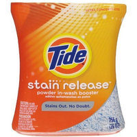Tide Stain Release Powder In-Wash Booster