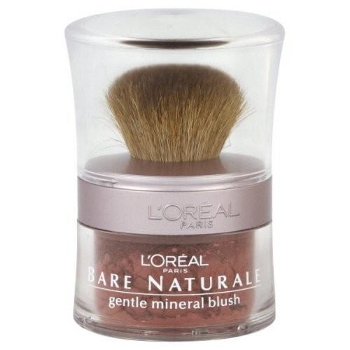 L'Oréal Paris True Match Natural Blush