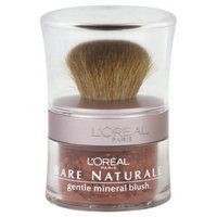 L'Oréal Paris True Match Natural Blush