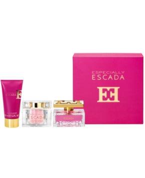 Especially Escada Gift Set