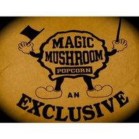 Magic Mushroom Popcorn 10 lbs./4.55 kg. Pack