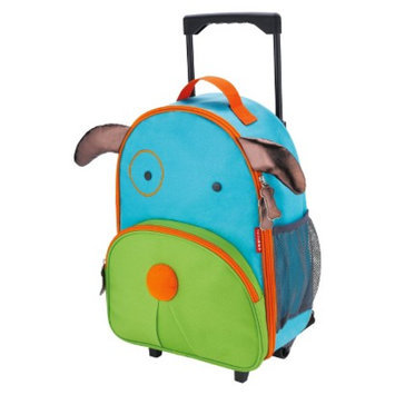 Skip Hop Zoo Luggage