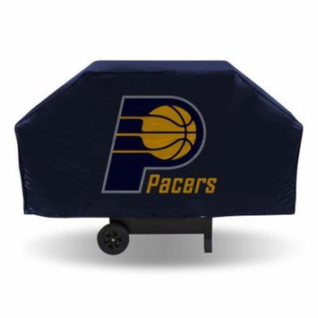 Indiana Pacers Economy Lightweight Grill Cover