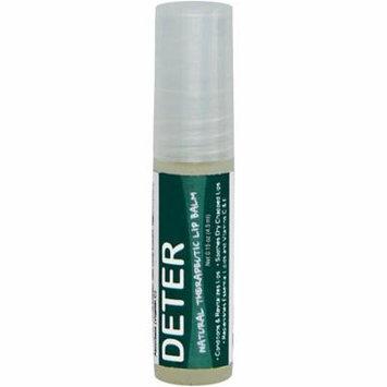 Deter Therapeutic Lip Balm