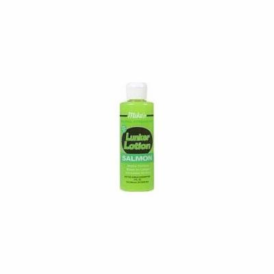Atlas Mike's Salmon Lunker Lotion