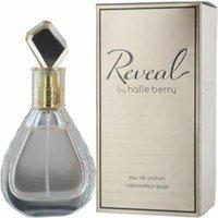 Halle Berry Reveal Eau De Parfum Spray 1 Oz By Halle Berry