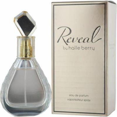 Halle Berry Reveal Eau De Parfum Spray 1 Oz By Halle Berry
