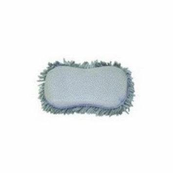 Long Chenille Microfiber 2 in 1 Sponge