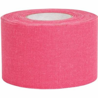 ACE Sports Tape, Pink, 909007