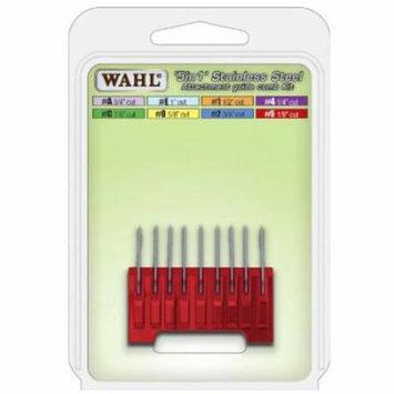 wahl 3332 Attachment Comb