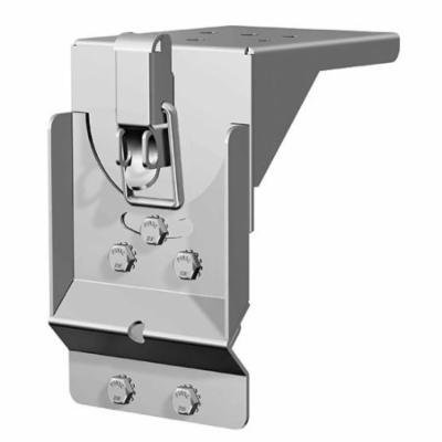 Napoleon N370-0366 FreeStyle Marine Mount Bracket for PTSS215