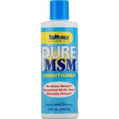 Trimedica MSM Conditioner