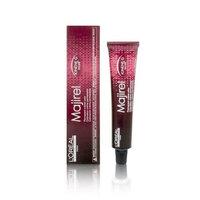 L'Oréal Professionnel Majirel Permanent Creme Color Ionene G Incell