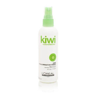 Handhelditems Kiwi Coloreflector Hi Illuminator Finish 4.0 oz