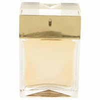 Michael Kors Gold Luxe for Women by Michael Kors Eau De Parfum Spray (unboxed) 3.4 oz