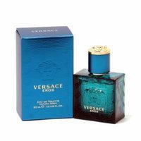 Versace Eros For Men EDT Spray Size: 1 oz