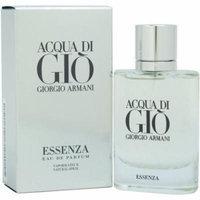 Giorgio Armani Acqua di Giò Essenza for Men Eau De Parfum