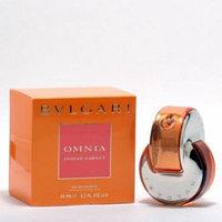 Bulgari Bvlgari Omnia Indian Garnet EDT Spray Size: 2.2 oz