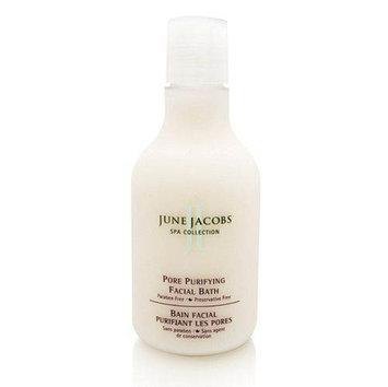 June Jacobs Spa Collection Pore Purifying Facial Bath