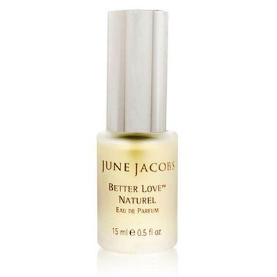 June Jacobs Spa Collection Better Love Naturel
