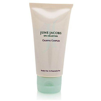 June Jacobs Spa Collection Calming Complex 50g/1.7oz