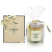 June Jacobs Spa Collection Serenity Candle Citrus