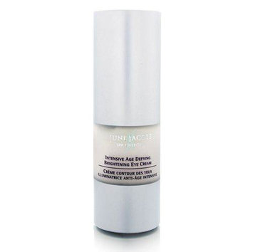 June Jacobs Spa Collection Intensive Age Defying Brighting Eye Cream