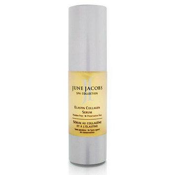 June Jacobs Spa Collection Elastin Collagen Serum 30ml/1oz
