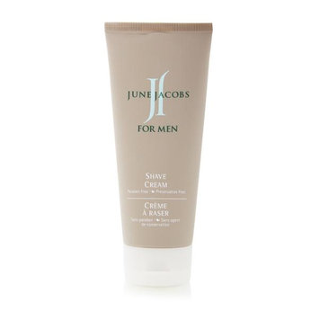 June Jacobs - For Men Shave Cream