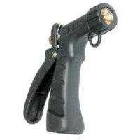 Melnor Inc Industrial Aqua Gun- Green - 465C