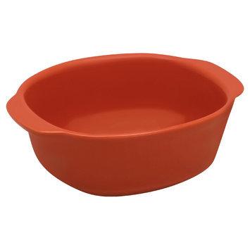 Corningware Ramekin CORNIN