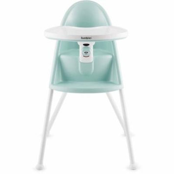 BabyBjorn High Chair, Light Green