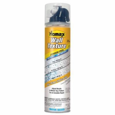 Homax Color Changing Wall Texture, 10 oz