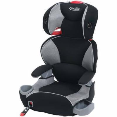 Graco AFFIX Highback Booster Car Seat, Choose Your Color
