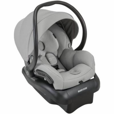 Maxi Cosi Mico 30 Infant Car Seat, Grey Gravel